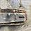 Thumbnail: Dug shoulder scale epaulette found in Wilmington SC