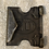 Thumbnail: Mills Patent buckle