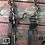 Thumbnail: Complete Model 1863 Artillery Rig USA intwined Rosettes, Maker marked Bit leathe