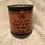 Thumbnail: Stock pint oyster can but marked Deep Creek VA