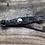 Thumbnail: Model 1842 musket tool