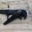Thumbnail: Model 1879 musket tool
