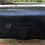 Thumbnail: Rhode Island Militia cartridge box Indian Wars