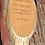 """Thumbnail: 1972 Barry Fuchs 8  1/2"""" mallard decoy"""