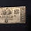 Thumbnail: Unissued 1850s Newton New Jersey note