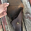 Thumbnail: Dated 1917 WW1 US holster for 1911 colt