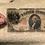 Thumbnail: 1917 $1 note