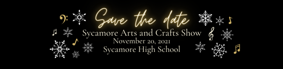 Save the date website.png