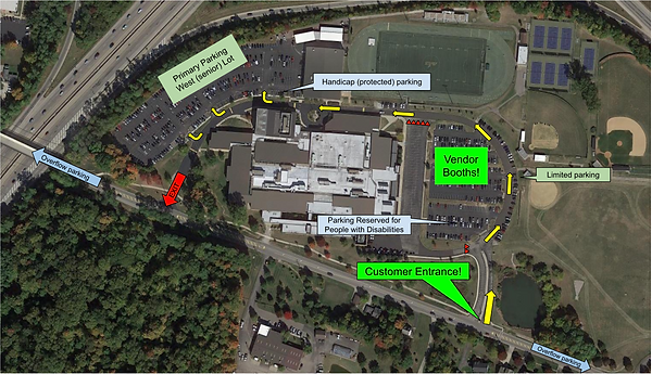 customer parking map for website.png