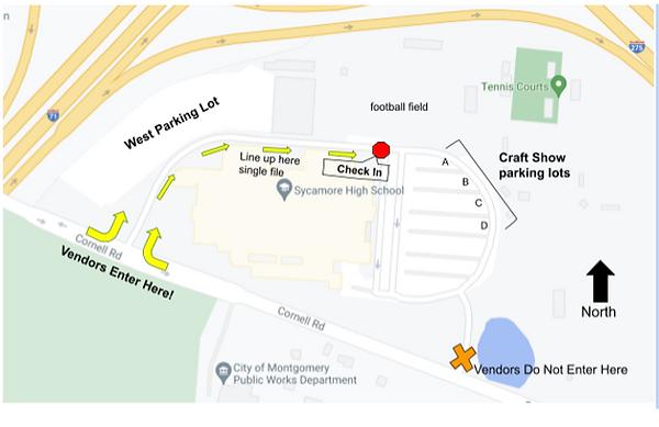 vendor parking map - simplifed.png