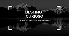 Destino curioso (1).png