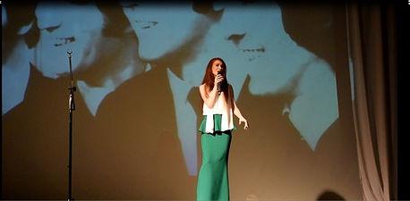 уроки вокала, школа вокала, педагог по вокалу, вокал, обучение вокалу, курсы вокала, музыкальная школа