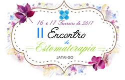 logo oficial 6