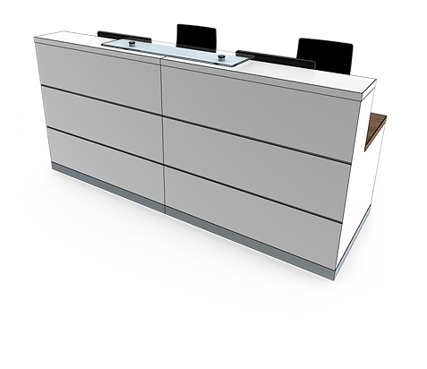evolution eclypse YC1 reception desk.png
