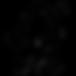 fsc-logo.png