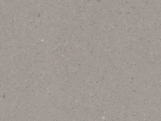 "Cool Grey ""Concrete Look"""
