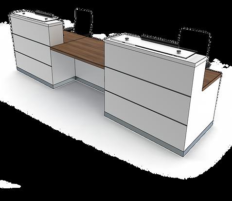 evolution eclypse YC2 reception desk.png