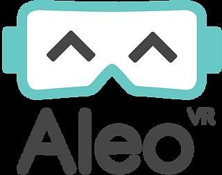 aleo-logo-730x575-1.png