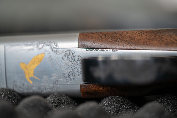 shotgun-7.jpg