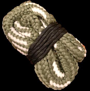 Bore Snake - 20G