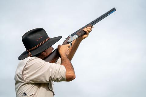 shotgun-21.jpg