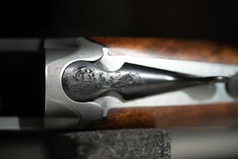 shotgun-9.jpg