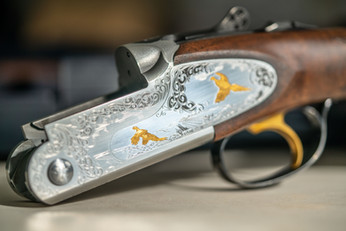 shotgun-8.jpg