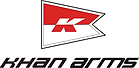 KhanArms_Logo.png
