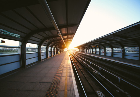 ドイツ鉄道のアクセラレータープログラムを活用した有望ベンチャー企業の探し方
