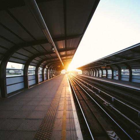 如何購買到英國便宜的火車票(下)