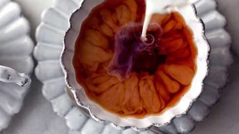 CreativeLive - Food Photography Tips with Andrew Scrivani