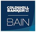 Bain Logo 2019.jpg