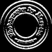 Circle logo 8.png