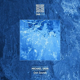 Michael Sigin - Dub Sounds Copy