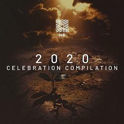 Various Artists - 2020 Celebration Compilation