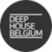 deep-house-belgium-2019-logo-trans.png