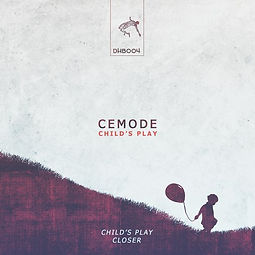 Cemode - Child's Play