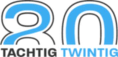logo8020400.png