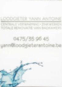 loodgieter-kapellen-kaartje.jpg