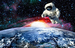 astronaut-outer-space-stars-tourism-travel-outer-space-astronaut-outer-space-stars-tourism
