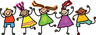group-of-kids-playing-clipart-free-clipa