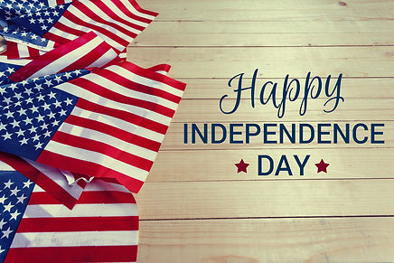 Independence-Day-4th-of-july-fourth.jpg