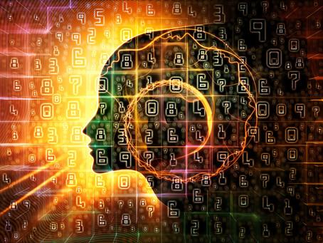 Körperlich FIT durch Gedanken – Mentales Training, mentale Strategien?