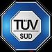 2000px-TÜV_Süd_logo.svg Kopie.png
