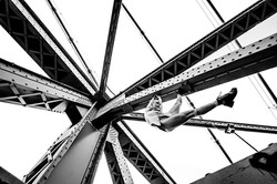 Shot by Kenn Lichtenwalter