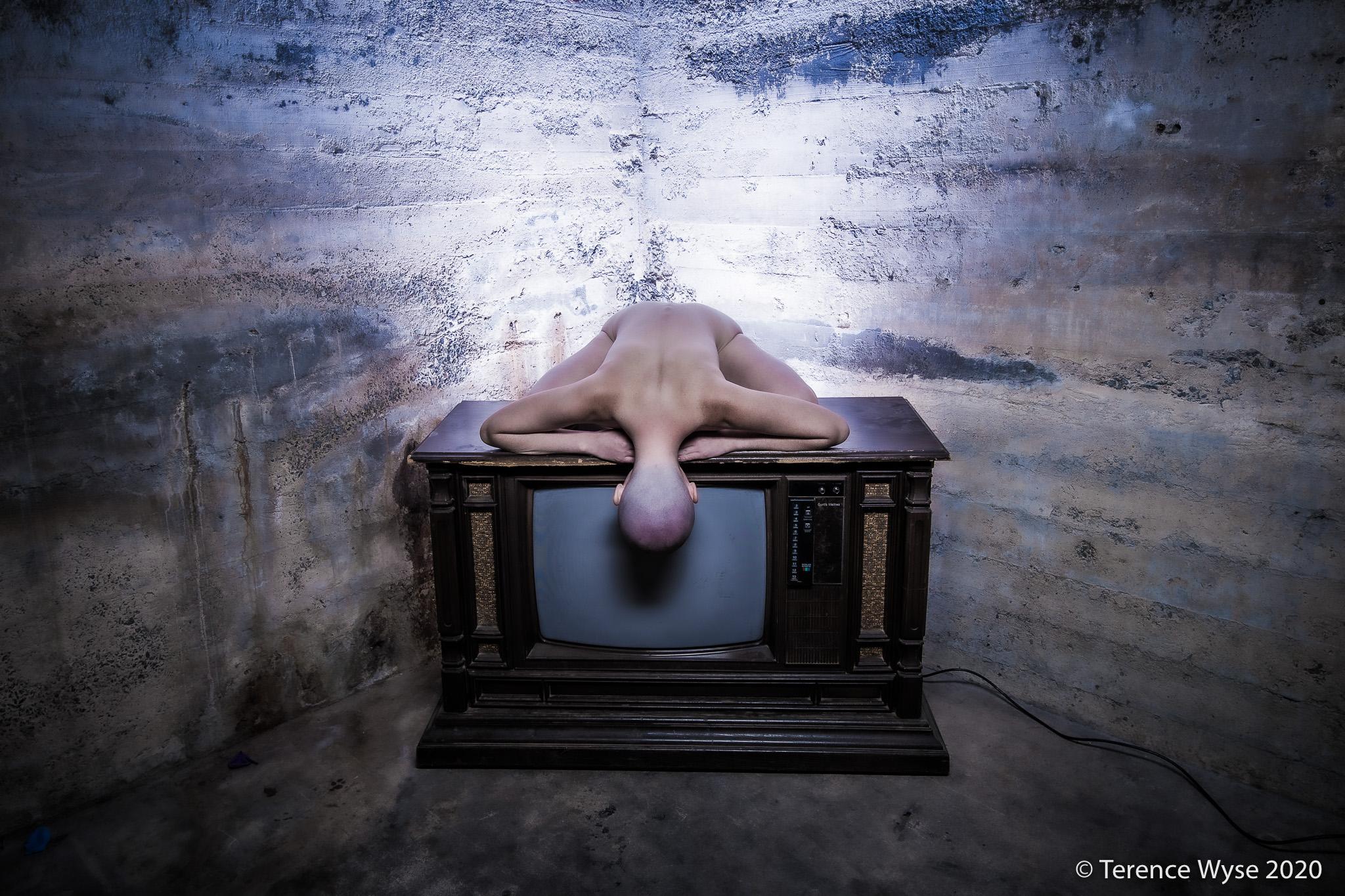 Photographer: Terry Wyse