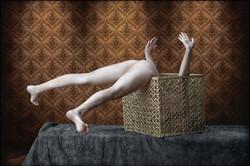 Shot by Neil Galen