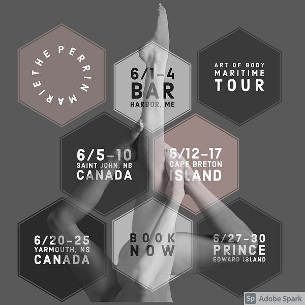 canadatourflyer.png