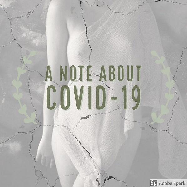 COVID NOTE 1.jpg