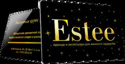 estee.png